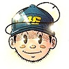 ROssO97Uchiha's avatar