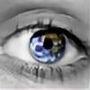 Rossonero3's avatar