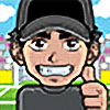 rossonero86's avatar