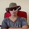 RossPitsharkhunter's avatar