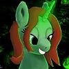 RossPoneArt's avatar