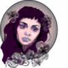 Rosssallinda's avatar