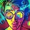 Rosssc's avatar