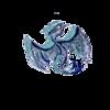 RossSkaulzDey's avatar