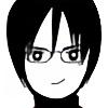 Rosstarot's avatar