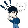 Rosstek5D's avatar