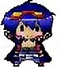 rossvistamail's avatar