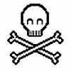 rossweise's avatar