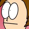 rossyfilms's avatar