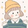 rossyinacake's avatar