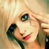 rossylen's avatar