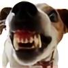 rosszkutya's avatar