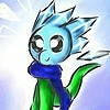 Rost-The-Scarecrow's avatar