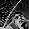 Rostampour's avatar