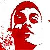RostaNMenezes's avatar