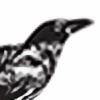 Rostichek's avatar