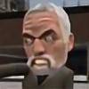 RostislavGames's avatar