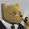 RostreK's avatar