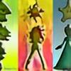 rosumasansrie21's avatar