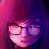Rosupan's avatar