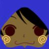 rosuroid's avatar