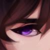 ROSUTOBOI's avatar