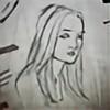 RosVailintin's avatar