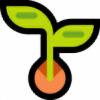 roswells's avatar