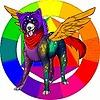RoswinHeld's avatar