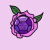 Rosy-amethyst's avatar