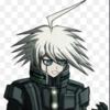 Rosy-Ivy's avatar