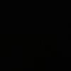 Rosy-Maple's avatar