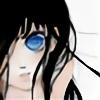 Rosy09's avatar