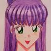 Rosy1kitty65's avatar