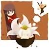 Rosyane's avatar