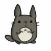 RosyBlueflower's avatar