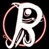 RosyChan17's avatar