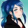 rosyclozy's avatar