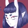 Rosyforest's avatar