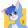 rosyhobi's avatar