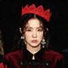 RosyLE's avatar