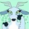 rosyluma's avatar