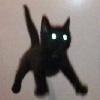 RosyMapleSucc's avatar