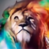 Rosyperez1's avatar