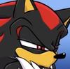 RosyPumpkin's avatar