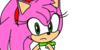 RosyRascalFan's avatar