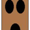 rosyredheart's avatar