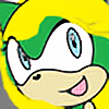 rosyrosy23's avatar