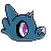 Rosyspiritlily's avatar