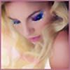 RosyVampire91's avatar